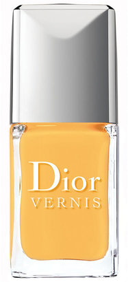 Christian Dior Vernis - Cruise Collection
