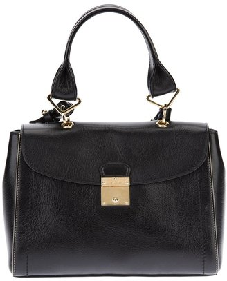 Marc Jacobs '1984' mini satchel