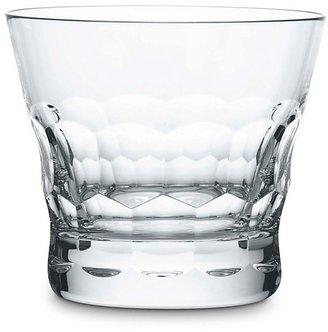 Baccarat Biba Tumbler #2 Glasses, Set of 2