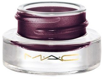 M·A·C MAC 'Divine Night' Fluidline (Limited Edition)