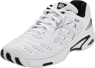Wilson Women's Tour Vision II Tennis Shoe