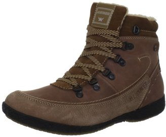 Allrounder by Mephisto Women's Ghina Boot