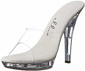 Ellie Shoes Women's M-Vanity