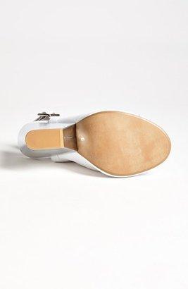 Jeffrey Campbell 'Ebba' Sandal