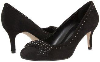 Vigotti Urella Women' Slip-on Dre Shoe