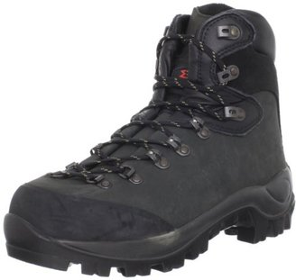 Garmont Women's Dakota Women's Hiking Boot