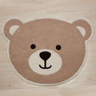 Carter's Baby Bear Area Rug