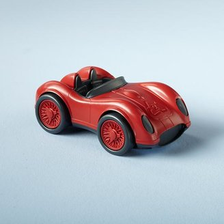 Green Toys Fast Company Car (Red)