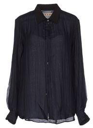 Marni Long sleeve shirts