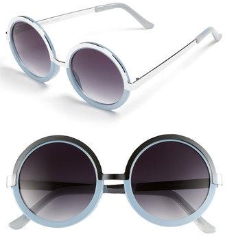 Le Specs 'Ding A Ling' Sunglasses
