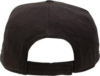 Volcom Mirror Hat