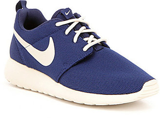 Nike Roshe One Women's Running Shoes $75 thestylecure.com