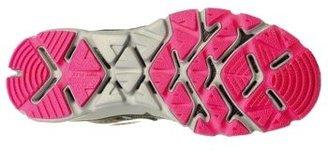 Nike Women's FLEX TRAIL 2