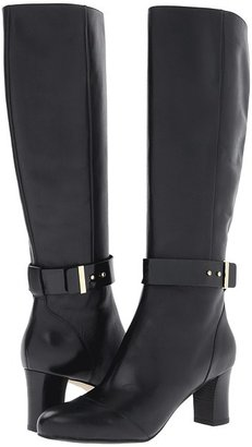 Cole Haan Miriam Tall Boot Women's Boots