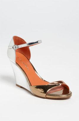 Via Spiga 'Danice' Wedge Sandal