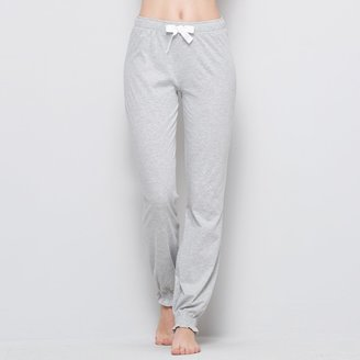 La Redoute Collections Pyjama Bottoms