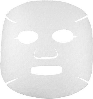 Sephora Ginseng mask - Toning & revitalizing