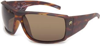 Electric Eyewear ELECTRIC D. Payne Sunglasses