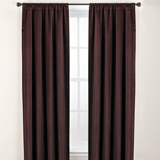 Kenneth Cole Reaction Home Landscape 108-Inch Window Panel