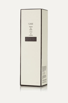 Oribe Crème For Style, 150ml - one size