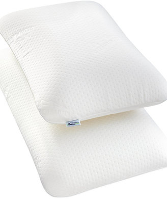Tempur-Pedic Symphony Foam Queen Pillow