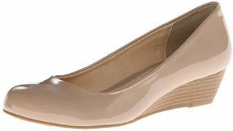 Chinese Laundry Women's Marcie Wedge Pump