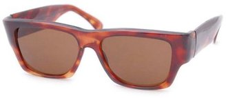 Vintage Sunglasses Smash SWEETS McGEE Vintage Deadstock Sunglasses