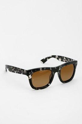 Urban Outfitters Wonderland Palms Sunglasses
