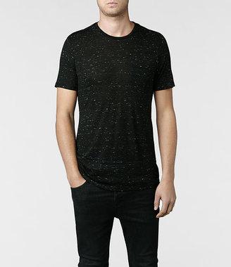 AllSaints Pamra Crew T-shirt
