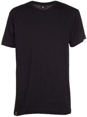 Lpd New York 'Team McQueen' t-shirt