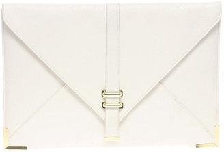 Asos Slot Through Envelope Clutch