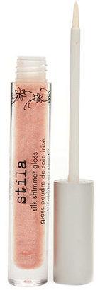 Stila Silk Shimmer Luxe Gloss, Kitten 0.11 oz (3.3 ml)