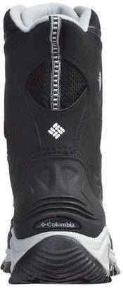 Columbia Snowtrek XTM Winter Boots - Waterproof, Insulated (For Women)
