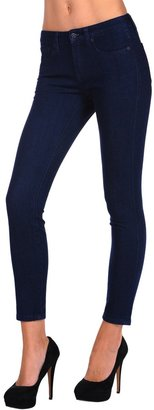 Henry & Belle Signature Ankle Skinny