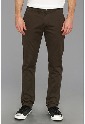 Ecko Unlimited The Craftsman Chino