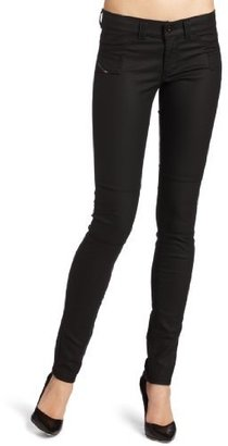 Diesel Women's Jegonfire Jegging