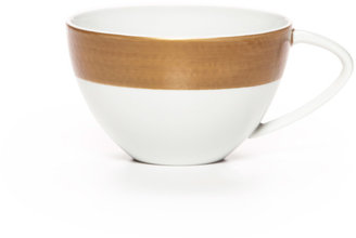 Mikasa Hammersmith Gold Tea Cup