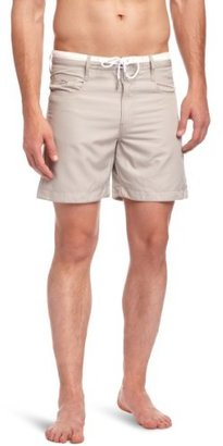 G Star G-Star Men's Iconic Swim Short