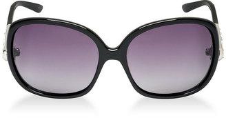 Steve Madden Sunglasses, SM5283