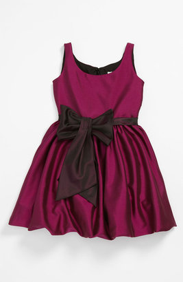 Us Angels Bubble Dress (Toddler)