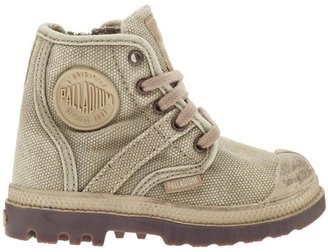 Palladium Pallabrouse (Infant/Toddler)