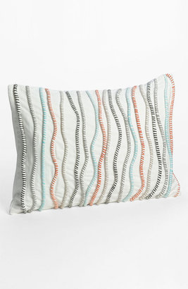 Nordstrom 'Candy Straws' Pillow Cover
