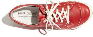 Josef Seibel Women's 'Caspian' Sneaker