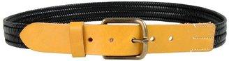 Levi's MADE & CRAFTEDTM Belts