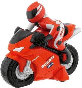 Chicco Toys Ducati 1198 R/C