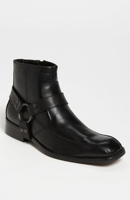 Kenneth Cole Reaction 'East Bound' Boot (Online Only)