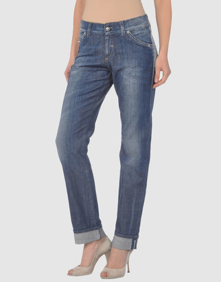 MISS SIXTY Jeans $120 thestylecure.com