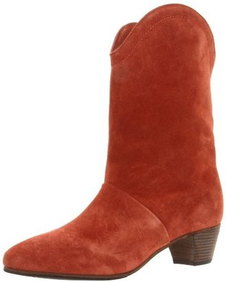 See by Chloe Women's Western Boot