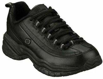 Skechers Premium Work Sneakers