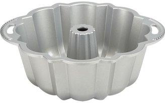 Nordicware Anniversary Bundt® Pan. 12 cup.